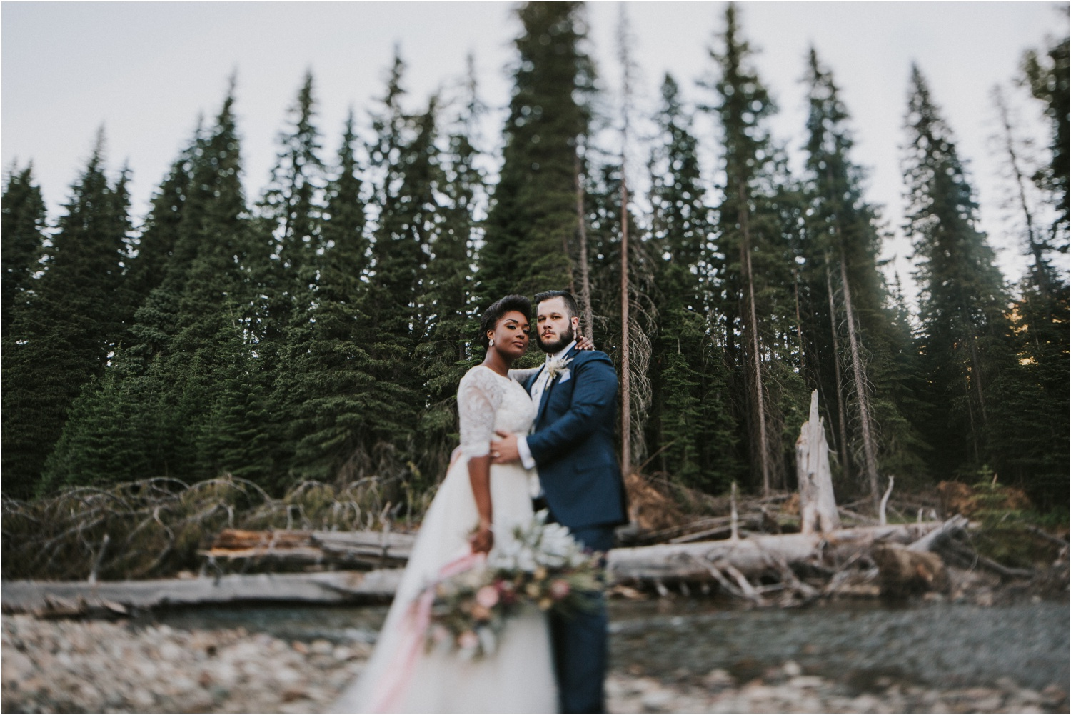 lovestoriesco-amber-phinisee-seattle-mount-rainier-elopement_0072.jpg