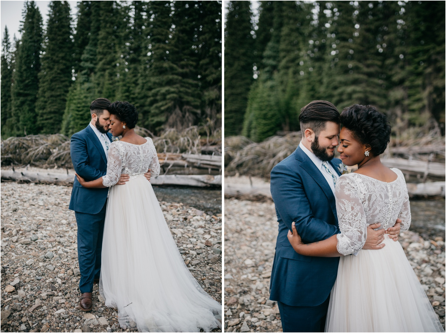lovestoriesco-amber-phinisee-seattle-mount-rainier-elopement_0078.jpg
