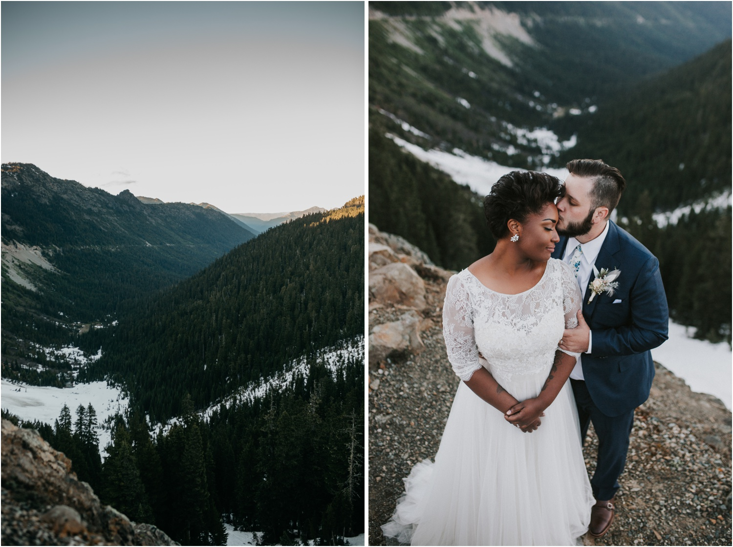 lovestoriesco-amber-phinisee-seattle-mount-rainier-elopement_0082.jpg