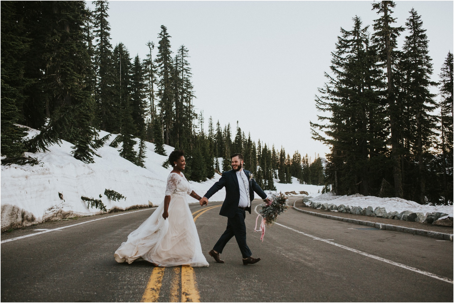 lovestoriesco-amber-phinisee-seattle-mount-rainier-elopement_0092.jpg