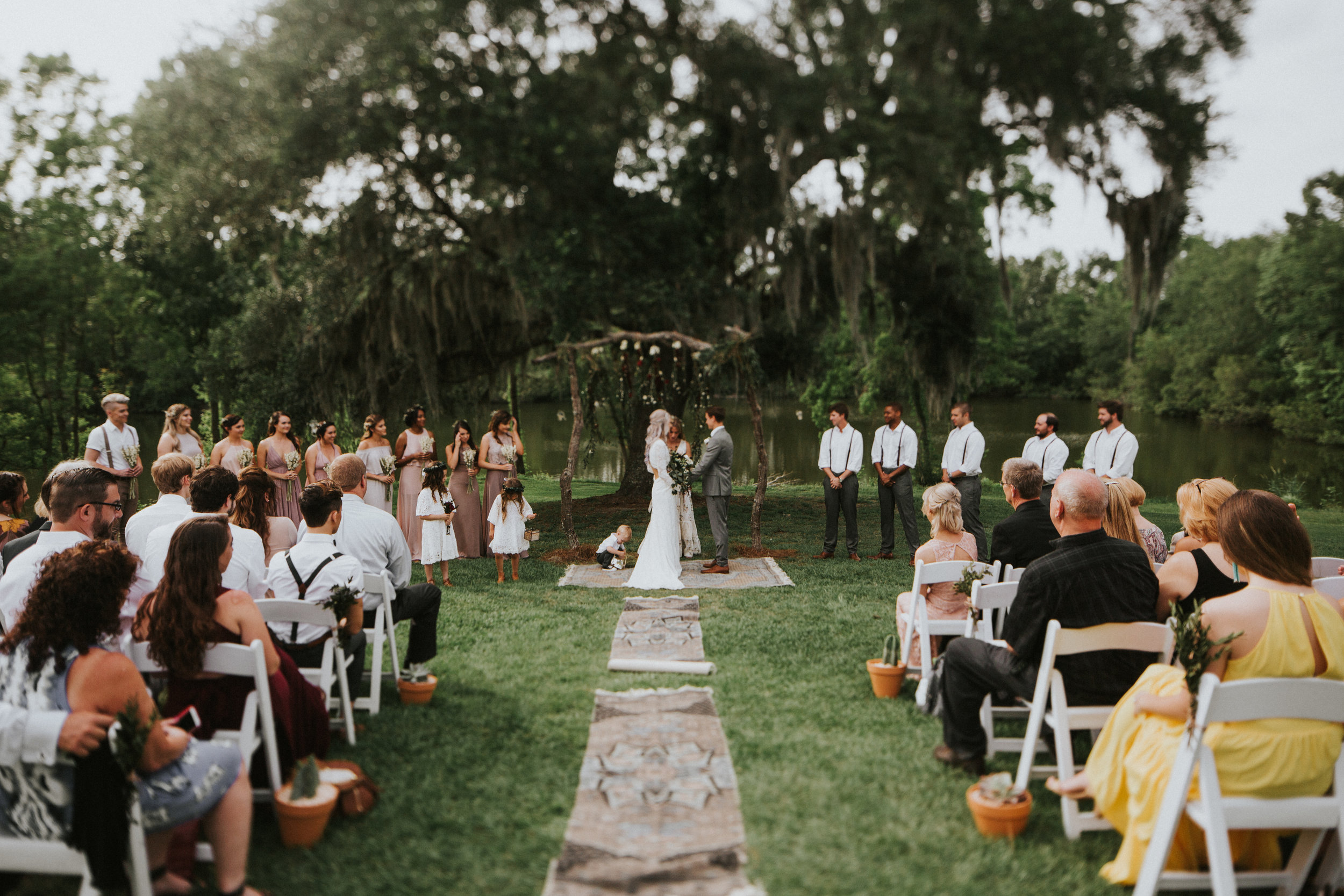 lovestoriesco-savannah-wedding-photographers