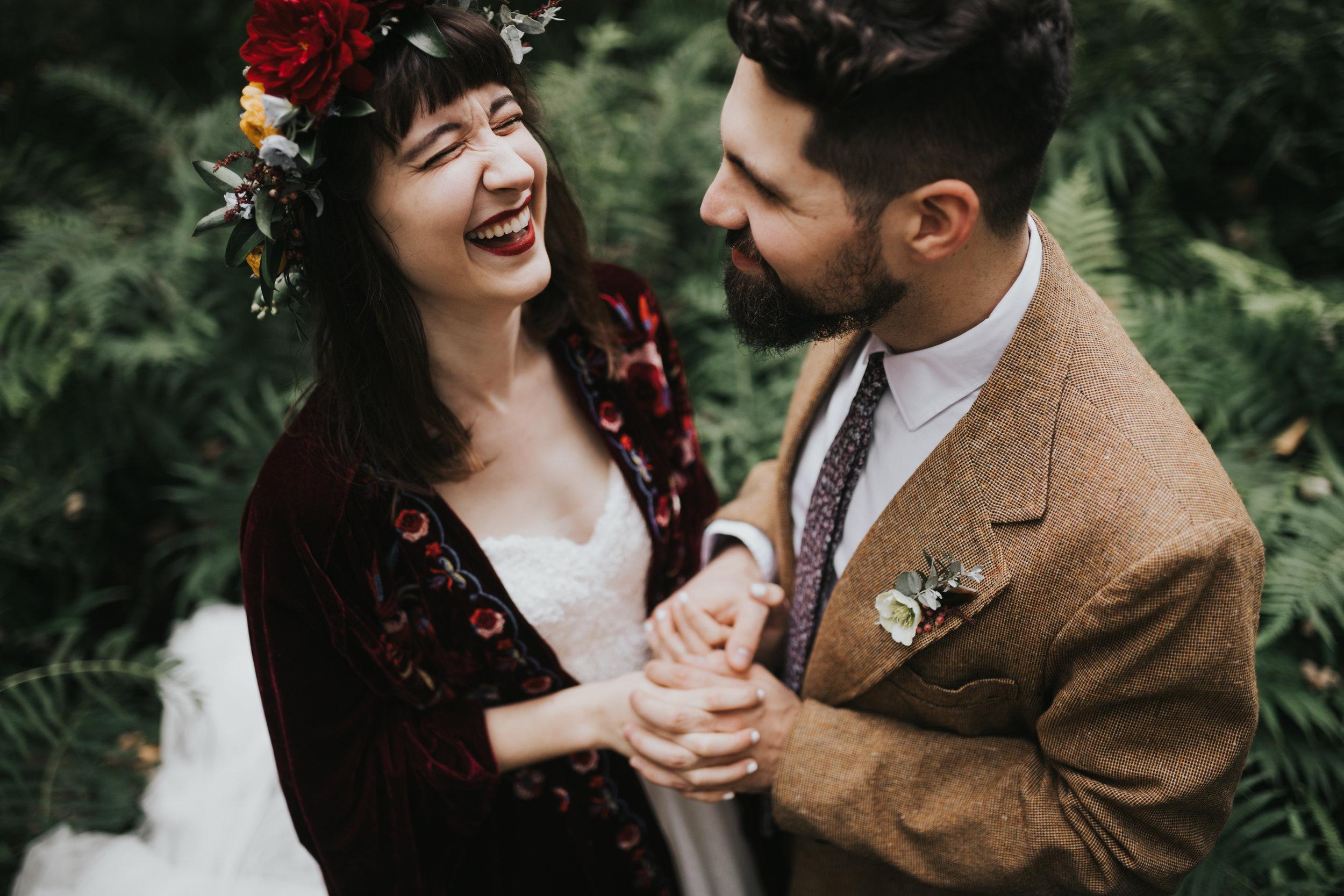 lovestoriesco-madison-and-stephen-married-66.jpg