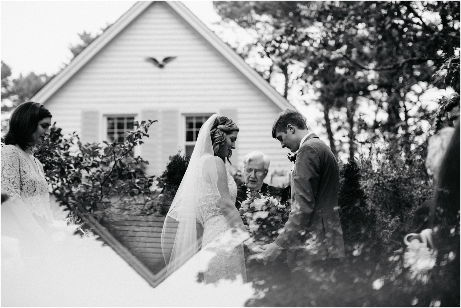 lovestoriesco-cape-cod-elopement-wedding-wellfleet_0059.jpg