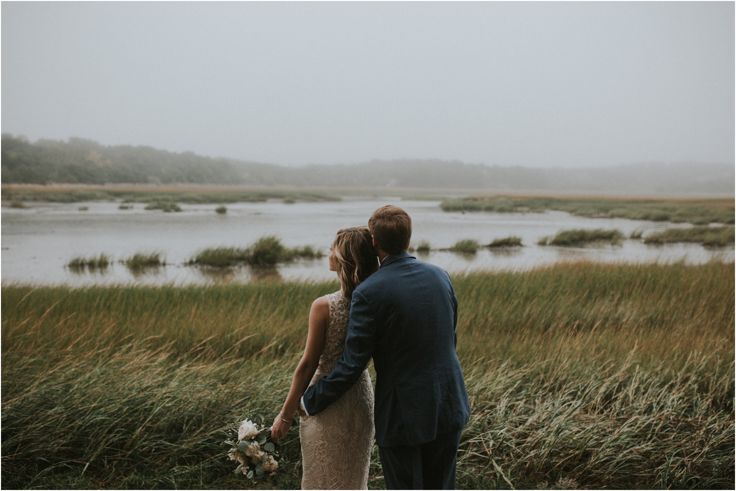 lovestoriesco-cape-cod-elopement-wedding-wellfleet_0098.jpg