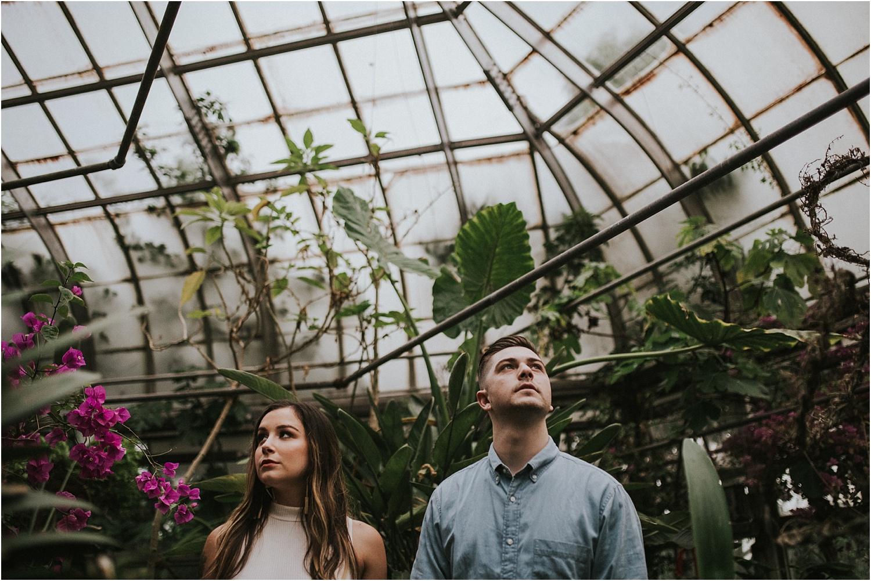 lovestoriesco-otts-exotic-plants-pennsylvania-engagement-wedding_0024.jpg