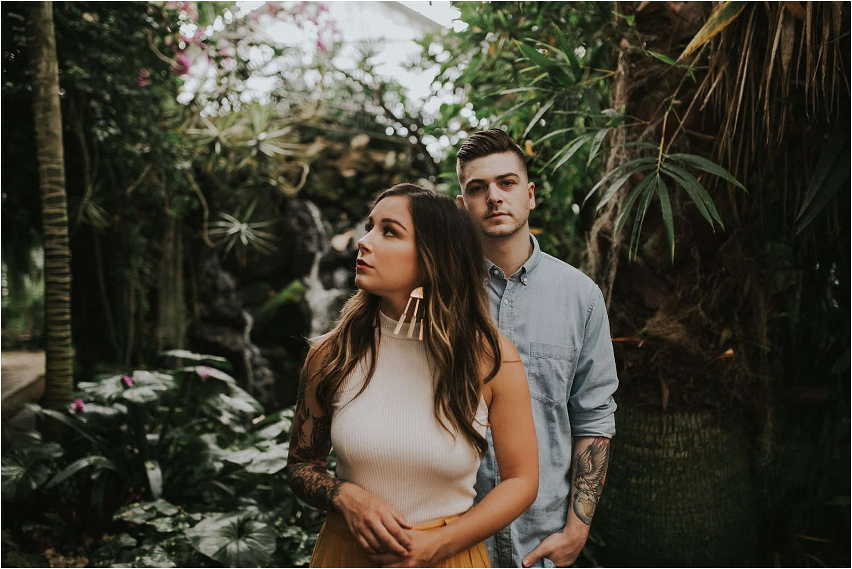 lovestoriesco-otts-exotic-plants-pennsylvania-engagement-wedding_0025.jpg