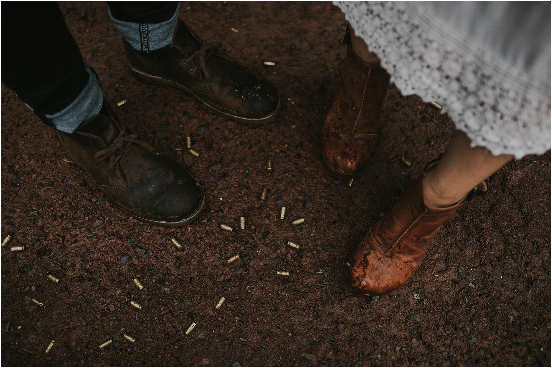 lovestoriesco-otts-exotic-plants-pennsylvania-engagement-wedding_0034.jpg