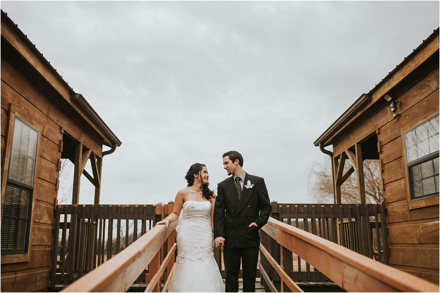 lovestoriesco-asheville-elopement-photographers_0007.jpg