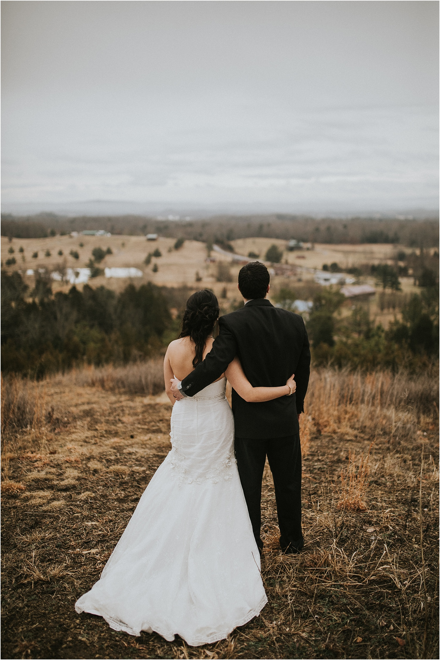 lovestoriesco-asheville-elopement-photographers_0029.jpg