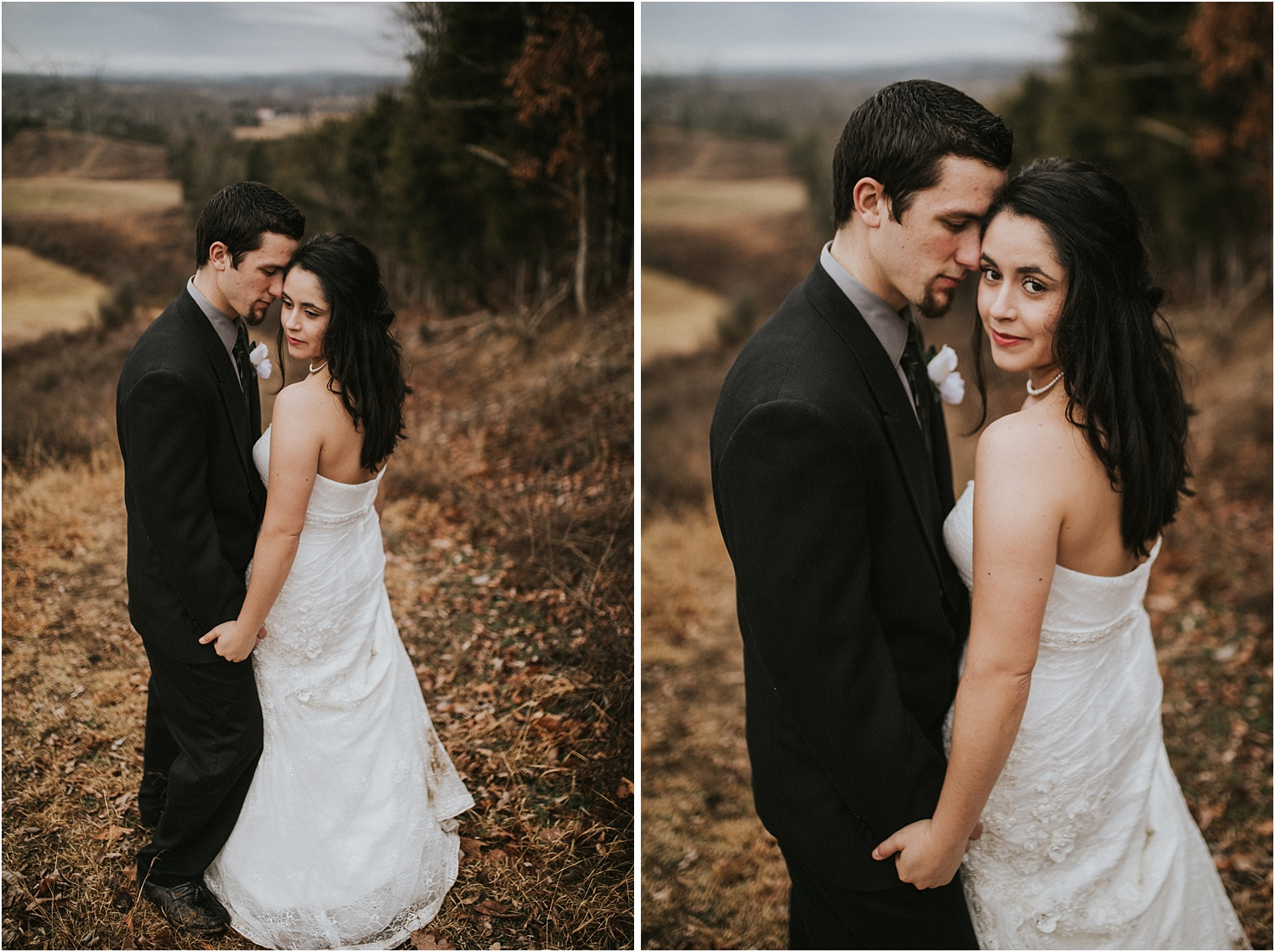 lovestoriesco-asheville-elopement-photographers_0031.jpg