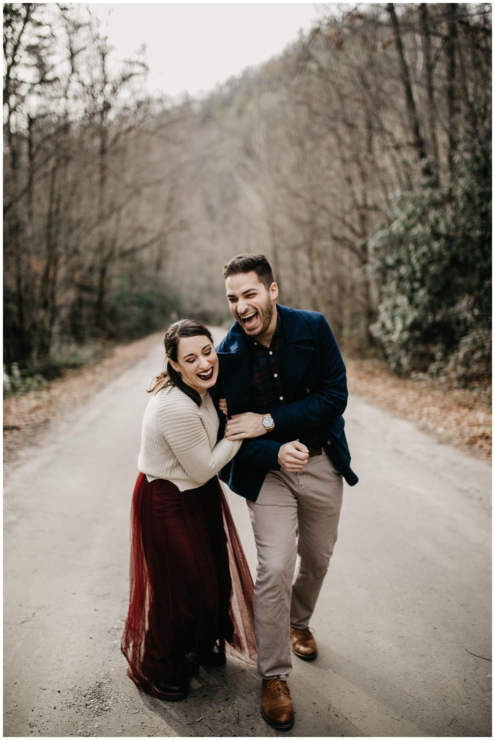 lovestoriesco-asheville-wedding-photographers-engagement-max-patch-mountain_0008.jpg