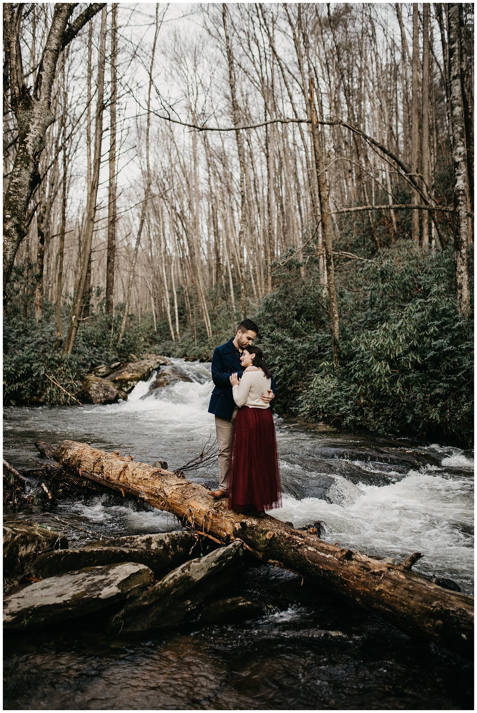 lovestoriesco-asheville-wedding-photographers-engagement-max-patch-mountain_0014.jpg
