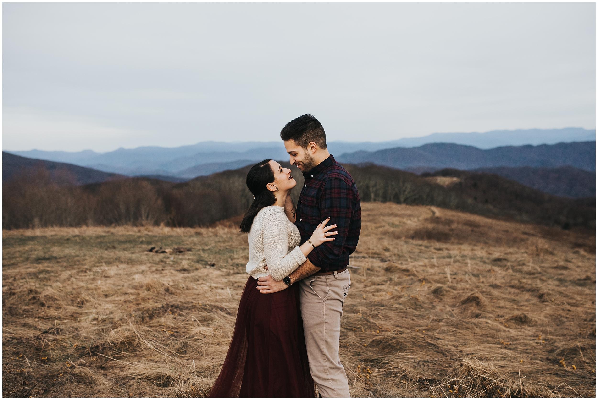 lovestoriesco-asheville-wedding-photographers-engagement-max-patch-mountain_0020.jpg