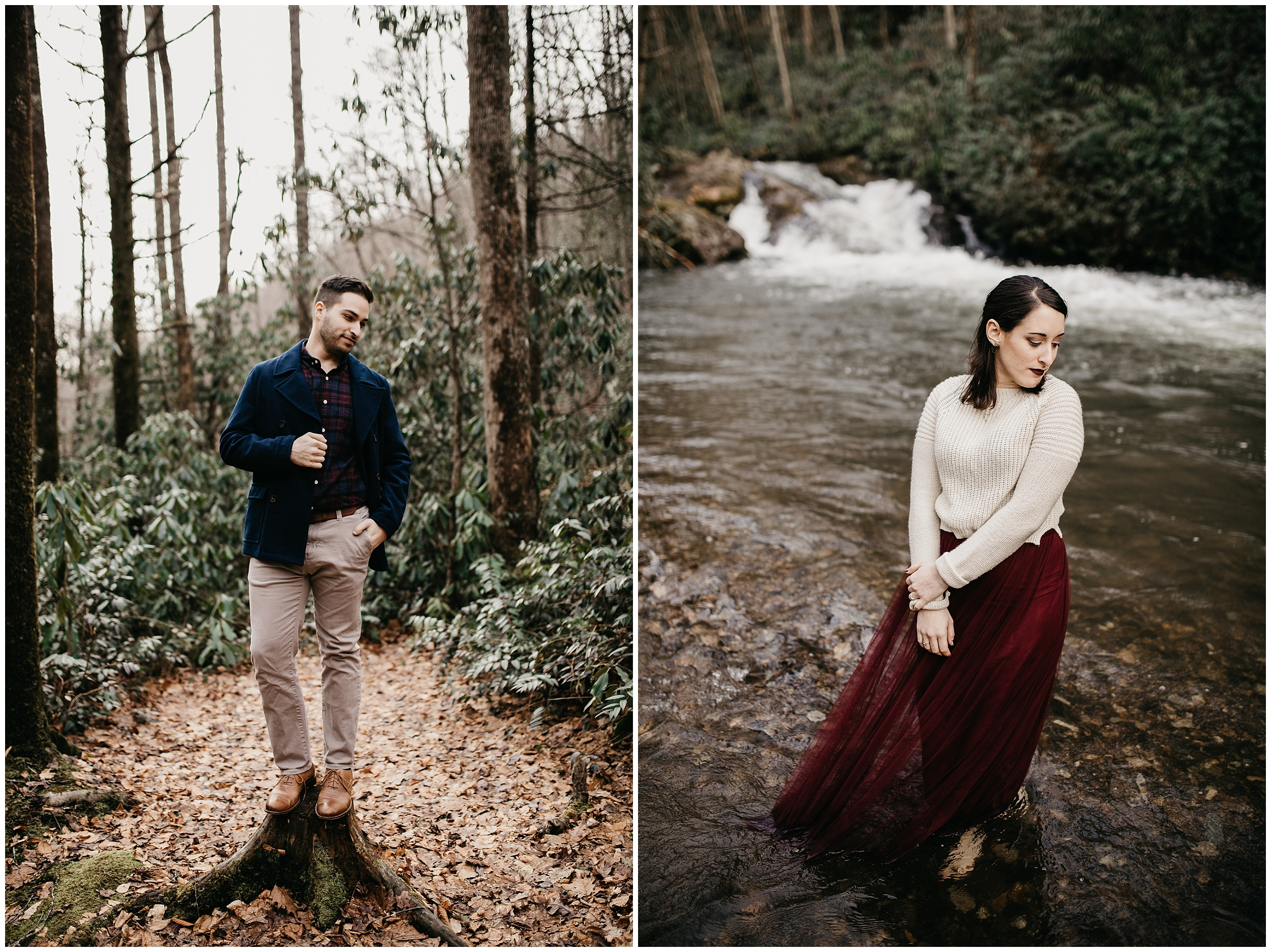 lovestoriesco-asheville-wedding-photographers-engagement-max-patch-mountain_0019.jpg
