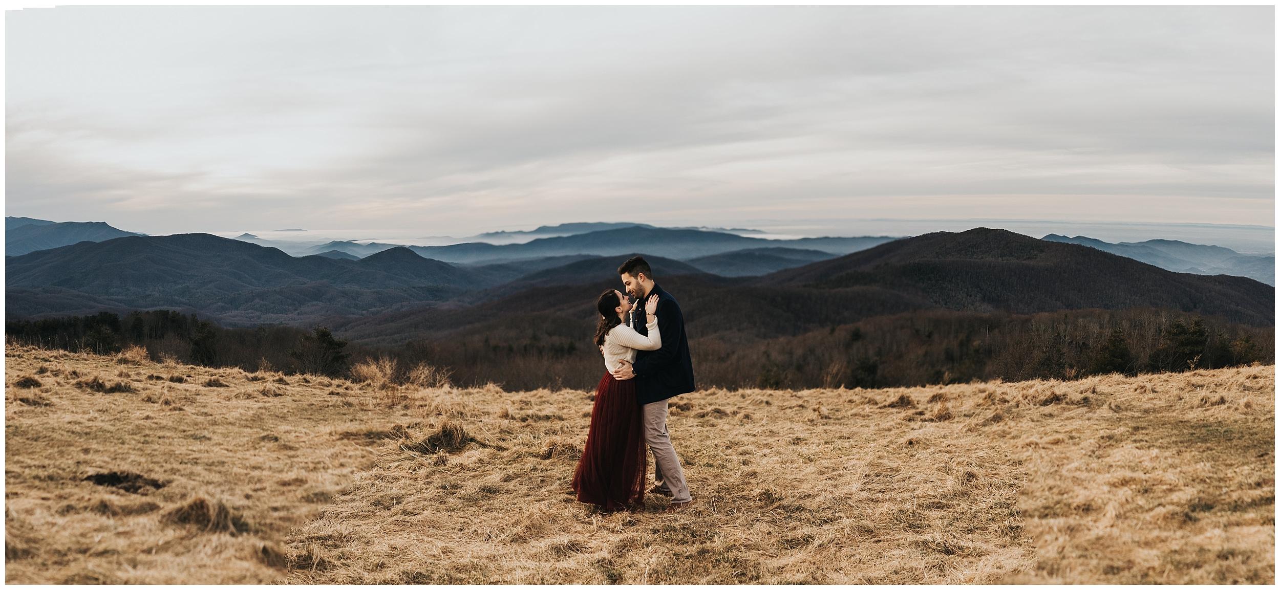 lovestoriesco-asheville-wedding-photographers-engagement-max-patch-mountain_0031.jpg
