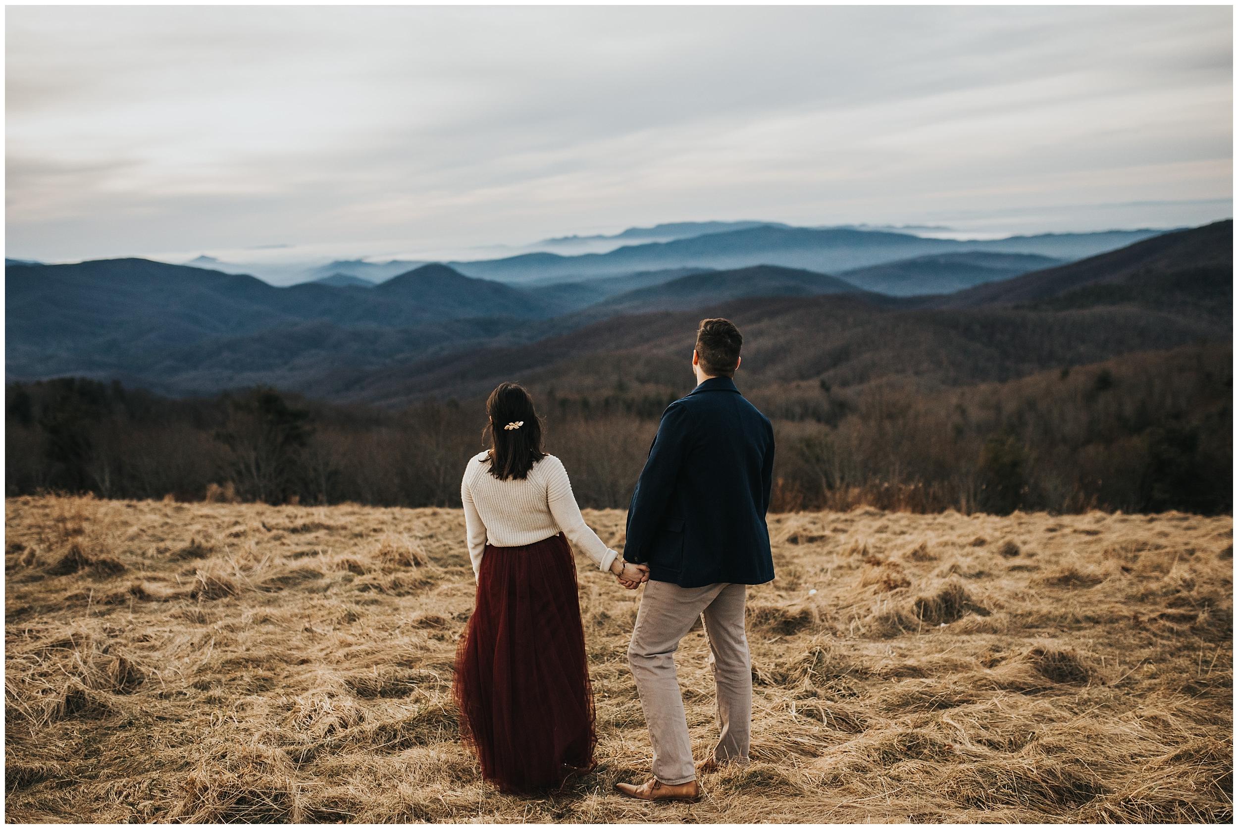 lovestoriesco-asheville-wedding-photographers-engagement-max-patch-mountain_0032.jpg