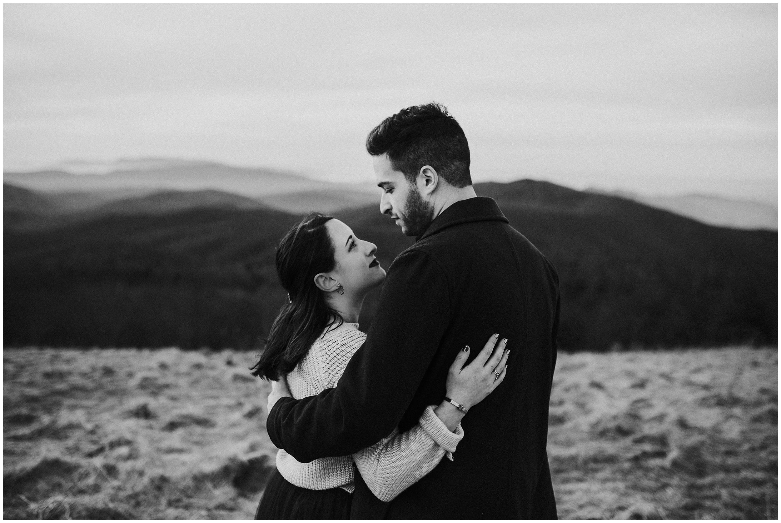 lovestoriesco-asheville-wedding-photographers-engagement-max-patch-mountain_0034.jpg
