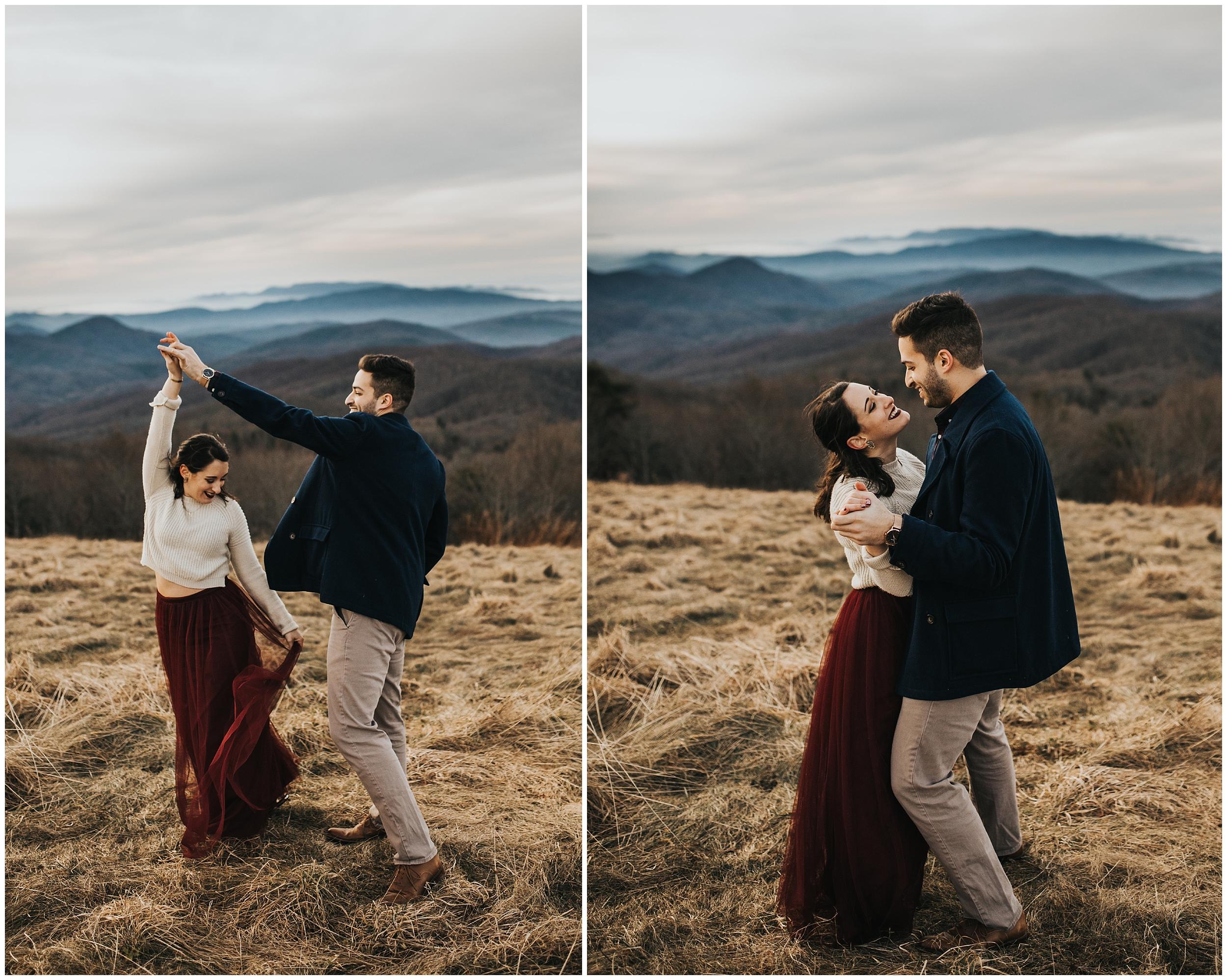 lovestoriesco-asheville-wedding-photographers-engagement-max-patch-mountain_0035.jpg