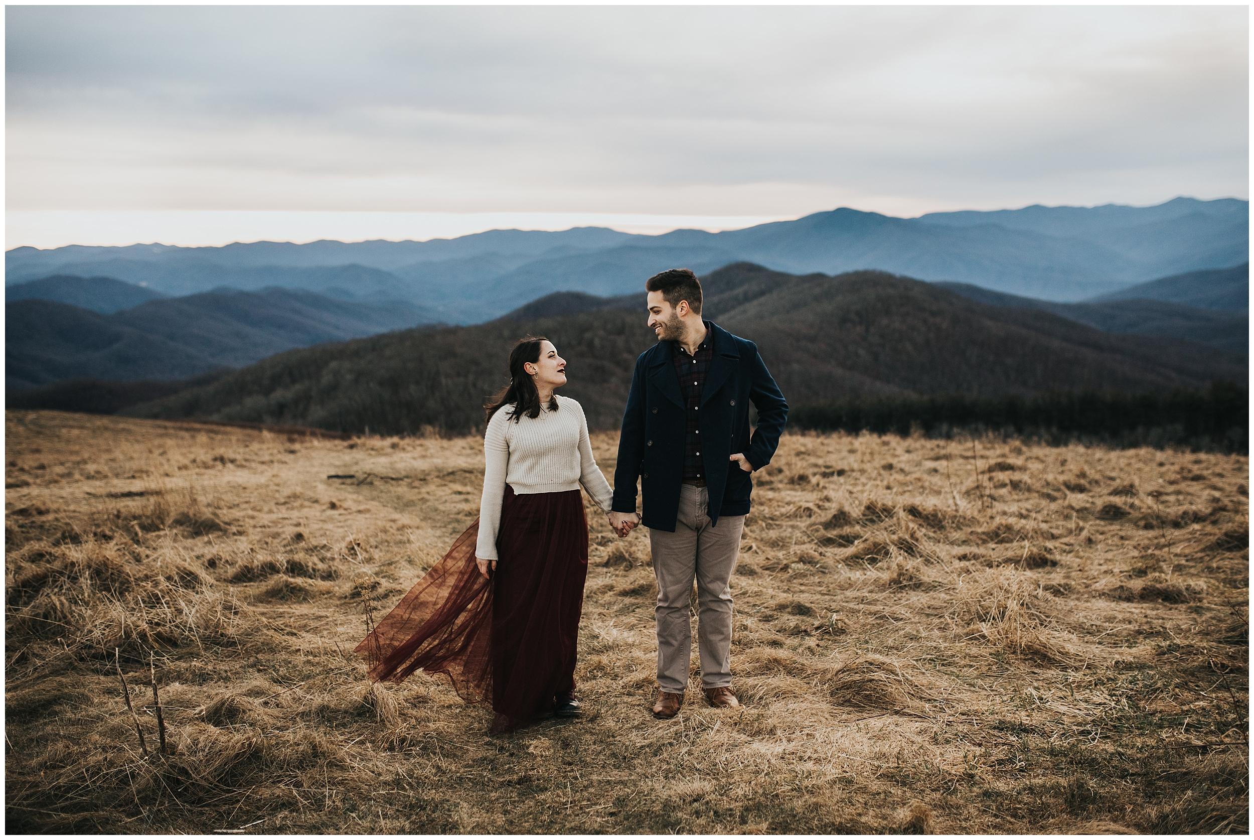 lovestoriesco-asheville-wedding-photographers-engagement-max-patch-mountain_0040.jpg