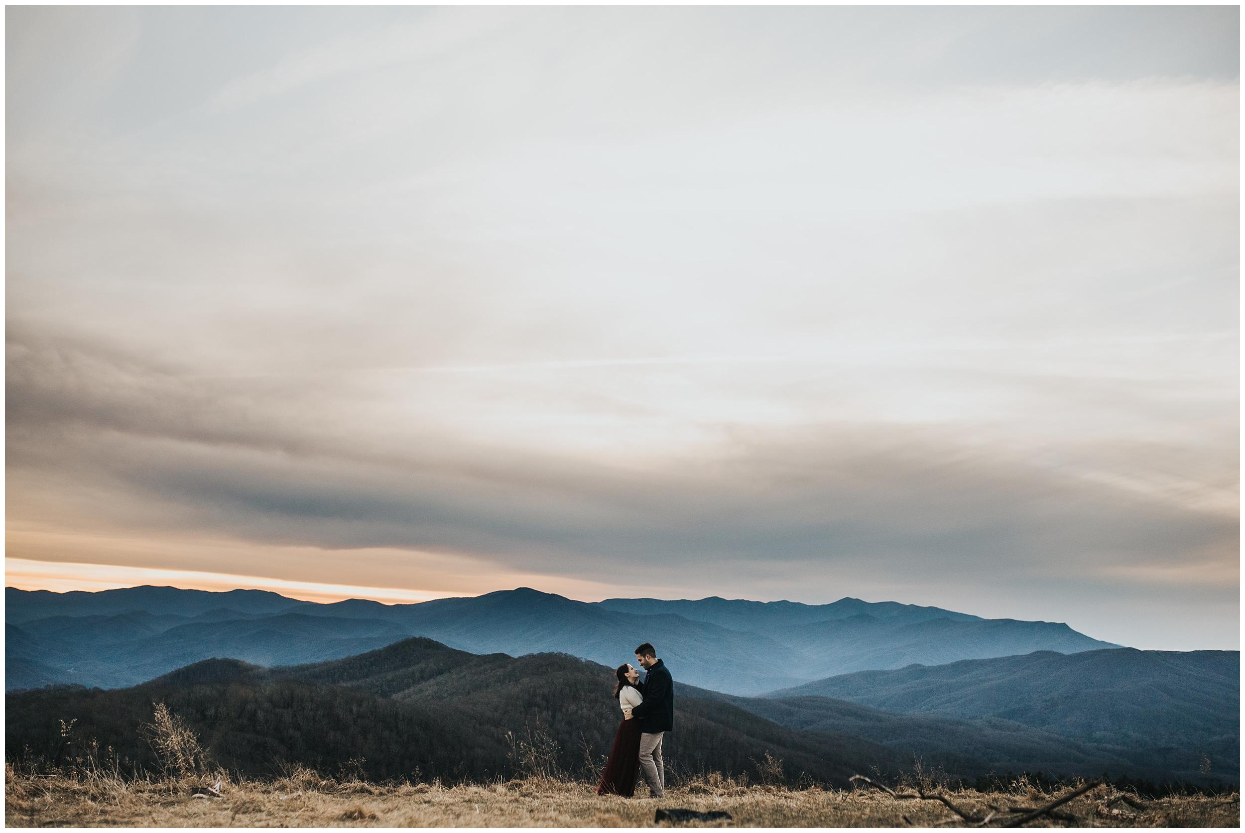 lovestoriesco-asheville-wedding-photographers-engagement-max-patch-mountain_0043.jpg