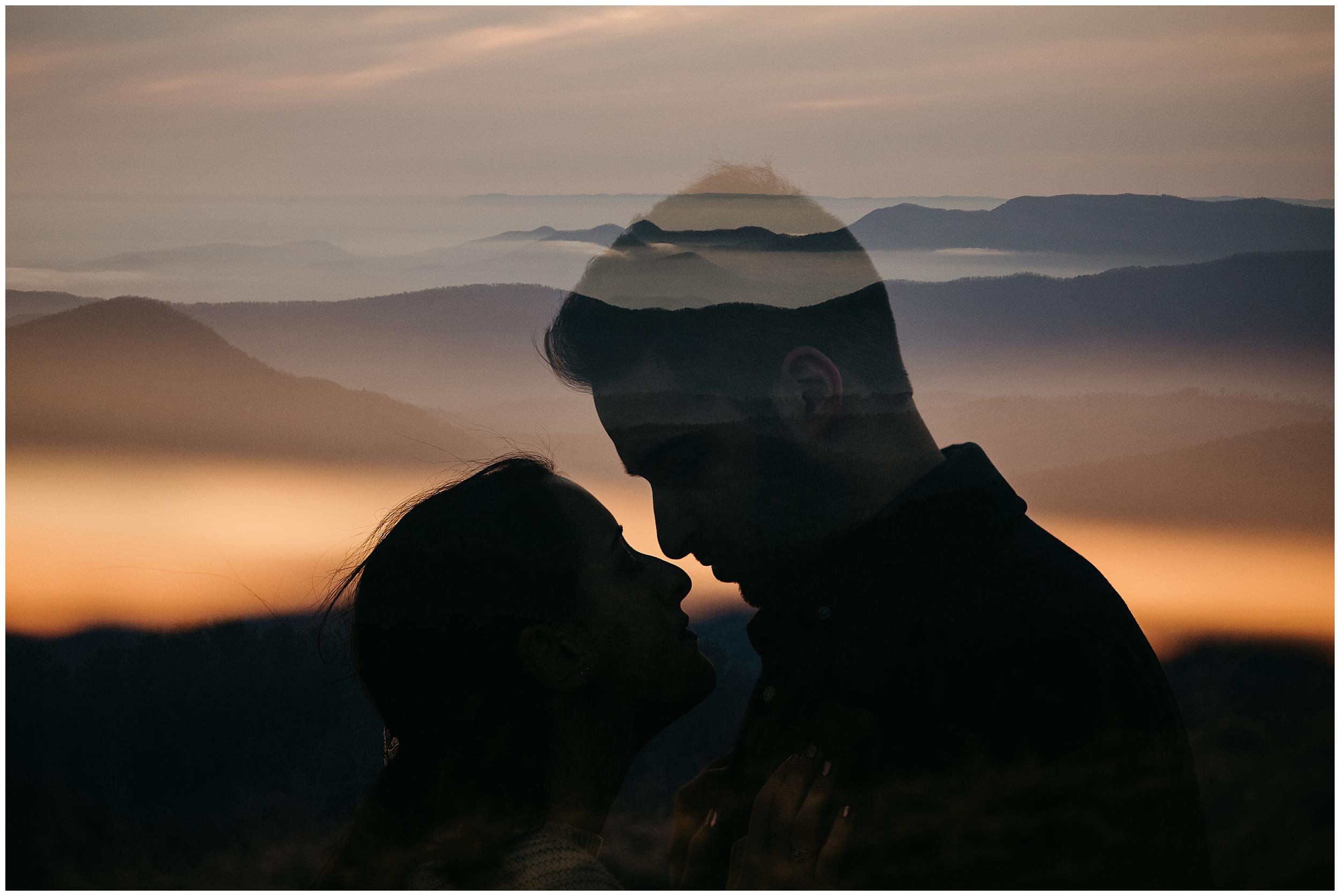 lovestoriesco-asheville-wedding-photographers-engagement-max-patch-mountain_0045.jpg