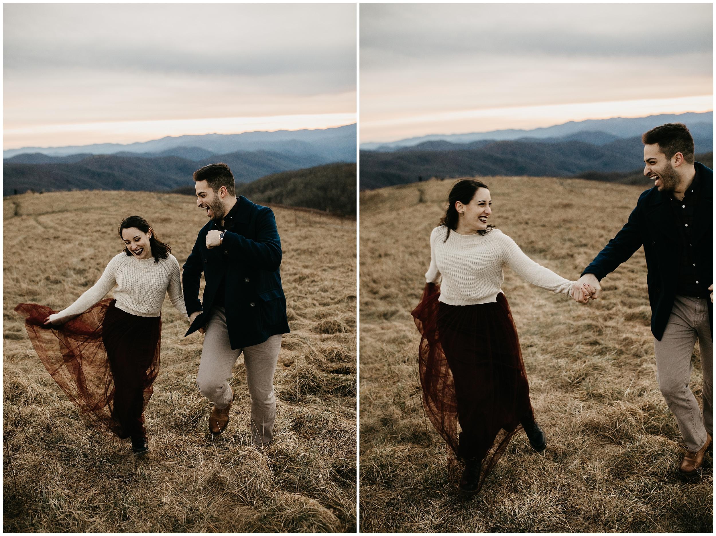 lovestoriesco-asheville-wedding-photographers-engagement-max-patch-mountain_0047.jpg