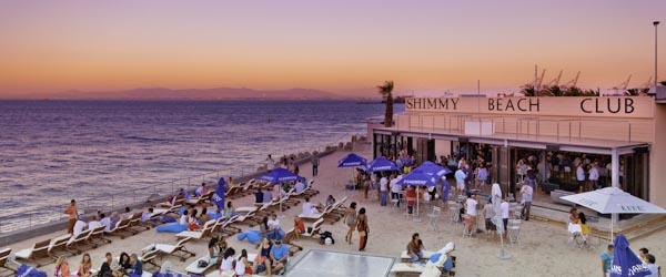 Shimmy-Beach-Club.jpg
