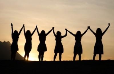 empowered-women-031.jpg