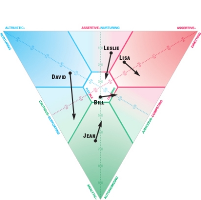 about-triangle-image.jpg