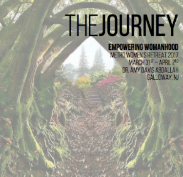 thejourney spring retreat 2017.png