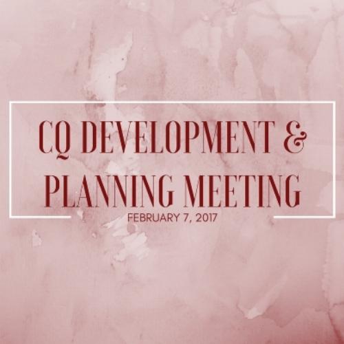 CQ Development & Planning Meeting.jpg