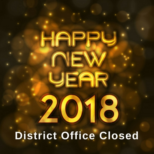 Happy New Year 2018_District Office Closed.jpg