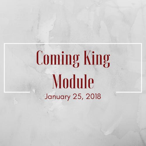 Coming King Module.png