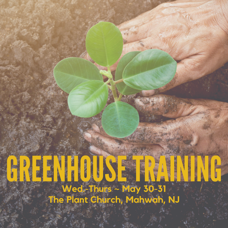 GREENHOUSE CHURCH TRAINING (1).png