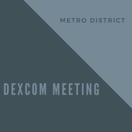 DEXCOM.png