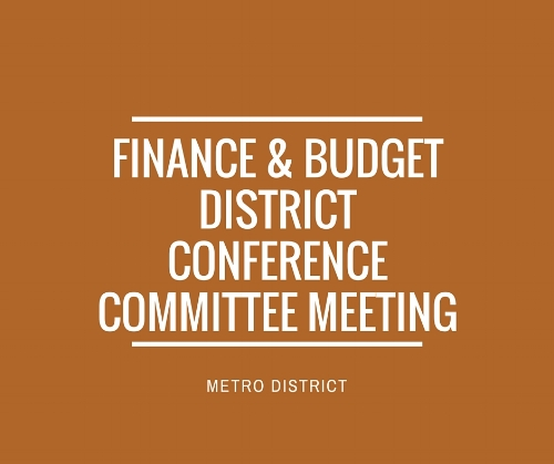 comp reviewdistrict conference committee meeting-2.jpg