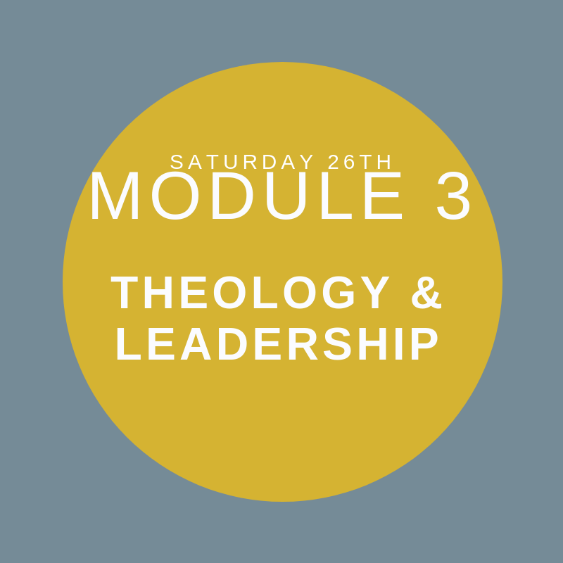 Pathways_Ordination Consecration Training-Calendar (2).png