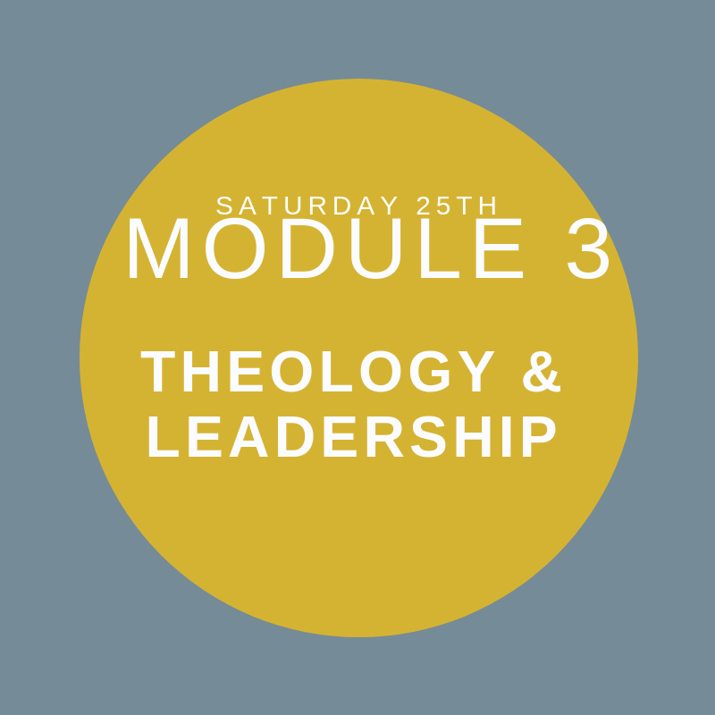 Pathways_Ordination Consecration Training-Calendar (3).png
