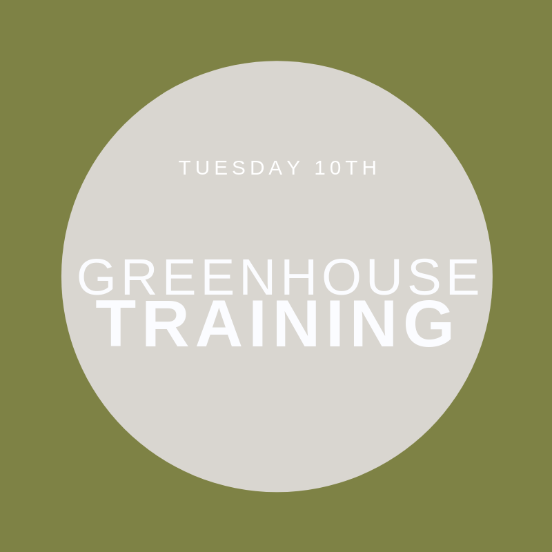 Greenhouse Training _ calendar.png