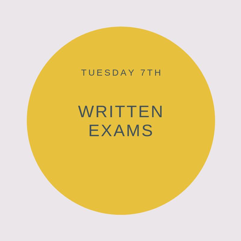 Written_Verbal Exams _ calendar (2).png