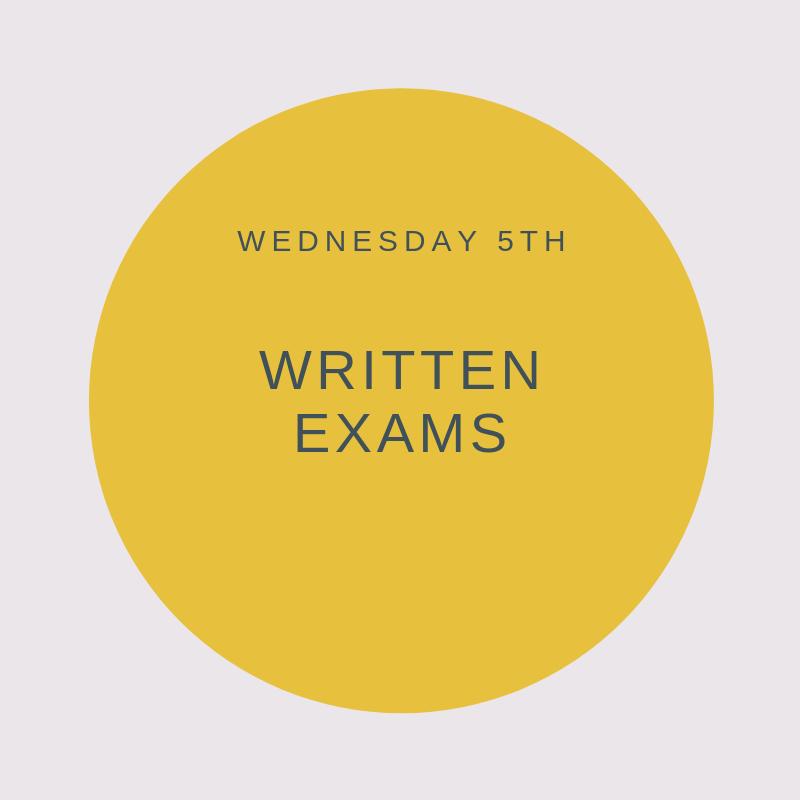 Written_Verbal Exams _ calendar (5).png