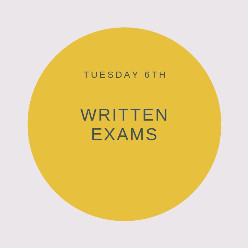 Written_Verbal Exams _ calendar (6).png