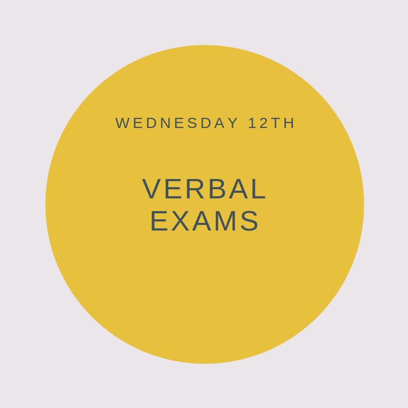 Written_Verbal Exams _ calendar (7).png