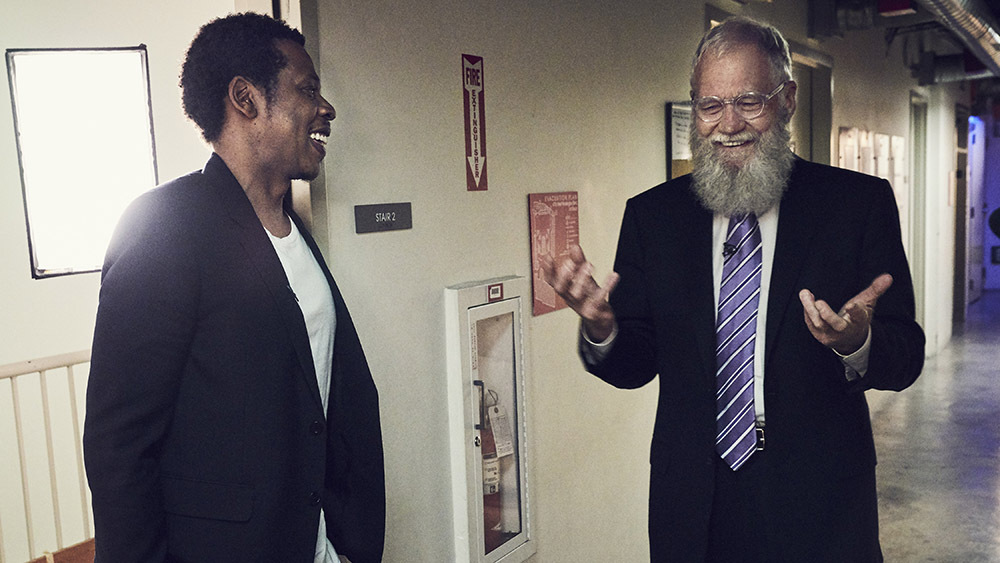 Jay-Z with David Letterman Netflix.jpg
