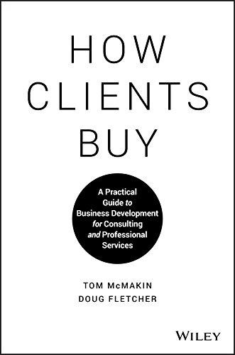 How Clients Buy.jpg