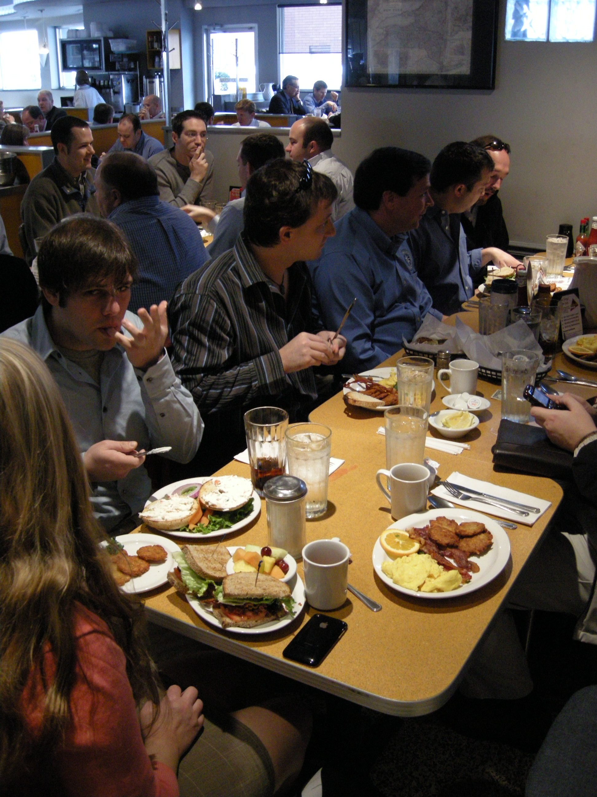 nashville-geek-breakfast---feb-2009_3311394221_o.jpg