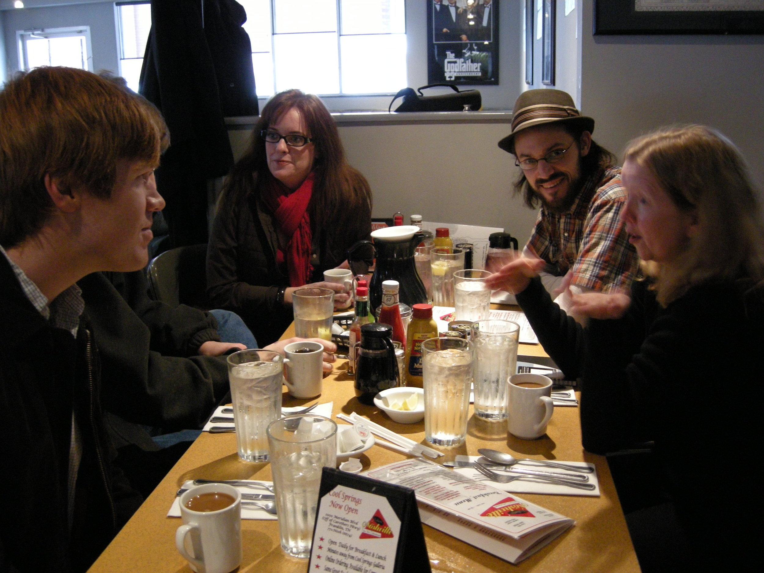nashville-geek-breakfast---feb-2009_3311403971_o.jpg