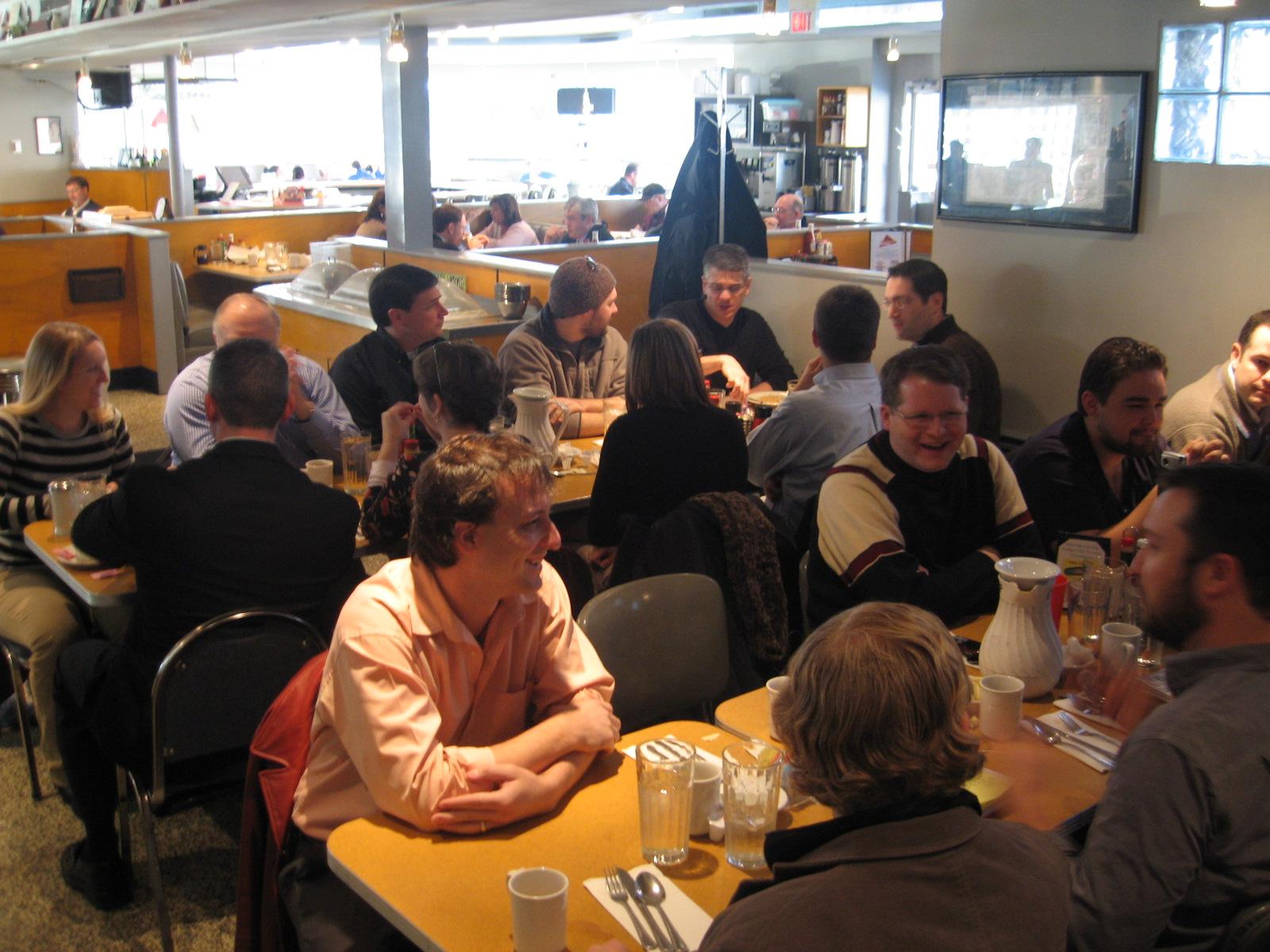 nashville-geek-breakfast---november_3046031331_o.jpg