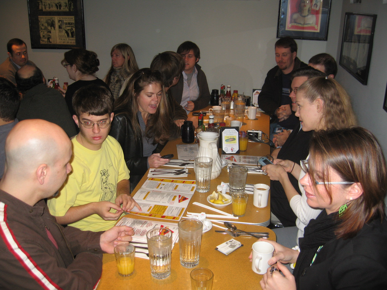 nashville-geek-breakfast---november_3046865936_o.jpg