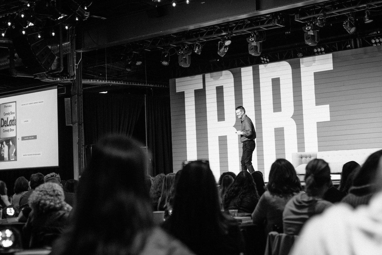Speaking+at+Tribe5.jpg